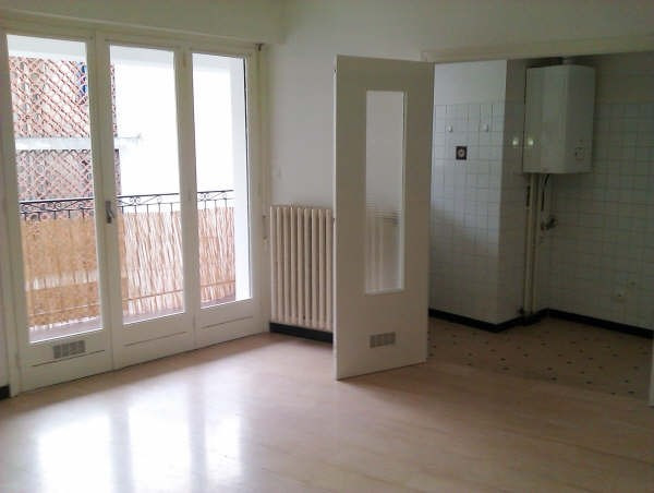 Rental apartment Toulouse 475€ CC - Picture 8