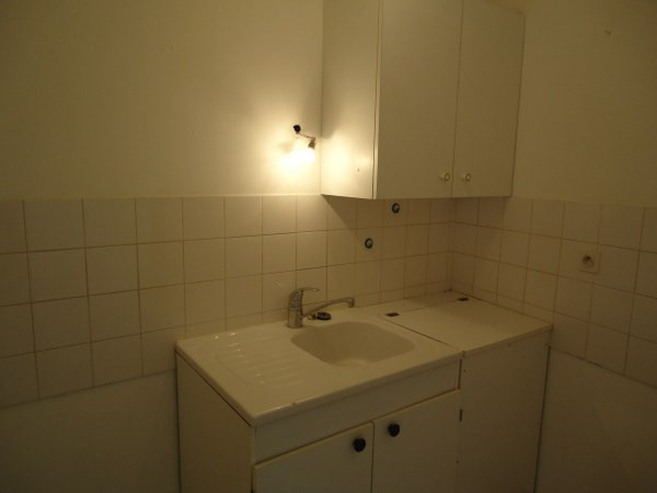 Location appartement Lagnieu 380€ CC - Photo 2
