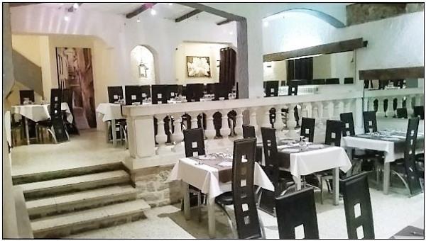 Fonds de commerce Café - Hôtel - Restaurant Nîmes 0