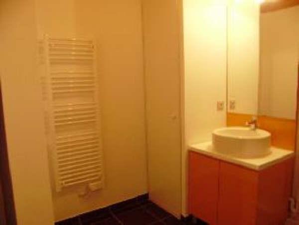 Location appartement Salon de provence 475€ CC - Photo 5