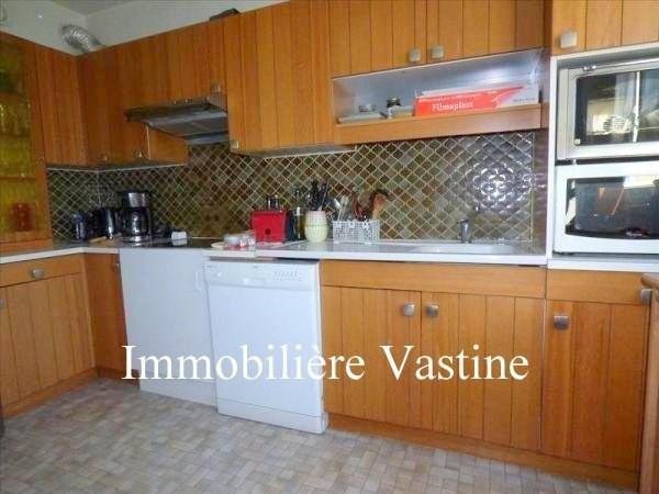 Vente appartement Senlis 180000€ - Photo 4