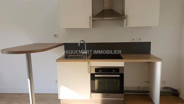 Vente appartement Lambesc 127000€ - Photo 4