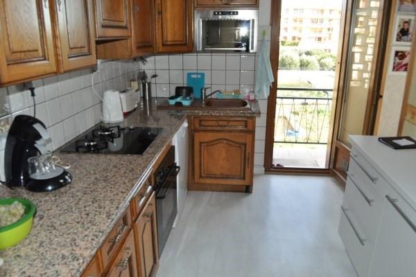Location appartement Marseille 16ème 936€ CC - Photo 3