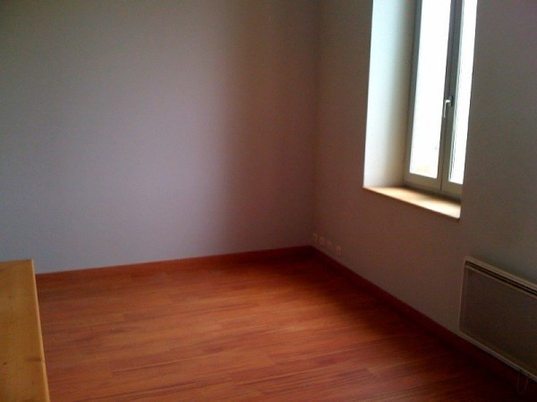 Location appartement Muret 362€ CC - Photo 1