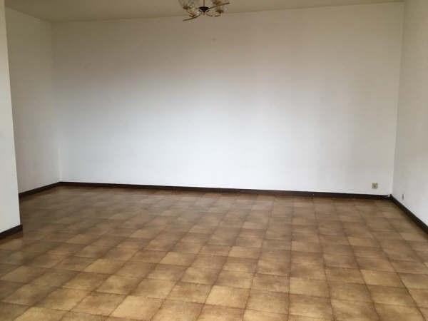 Verkoop  appartement Cluses 99000€ - Foto 2