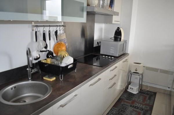 Location appartement Marseille 16ème 1328€ CC - Photo 5