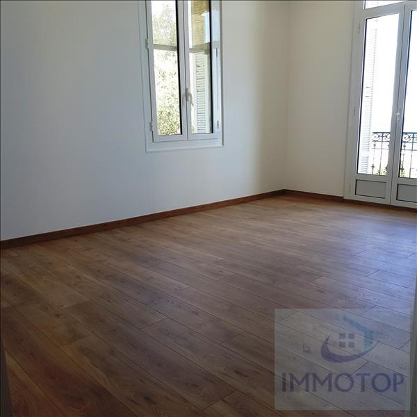 Vente de prestige maison / villa Menton 1440000€ - Photo 12