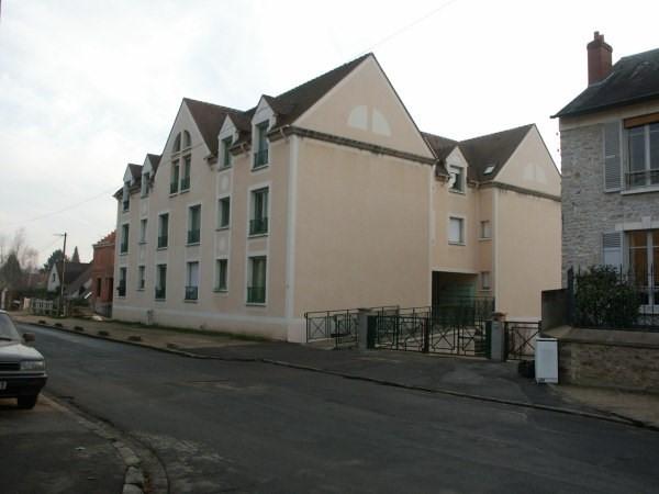 Location appartement La ferte alais 695€ CC - Photo 1