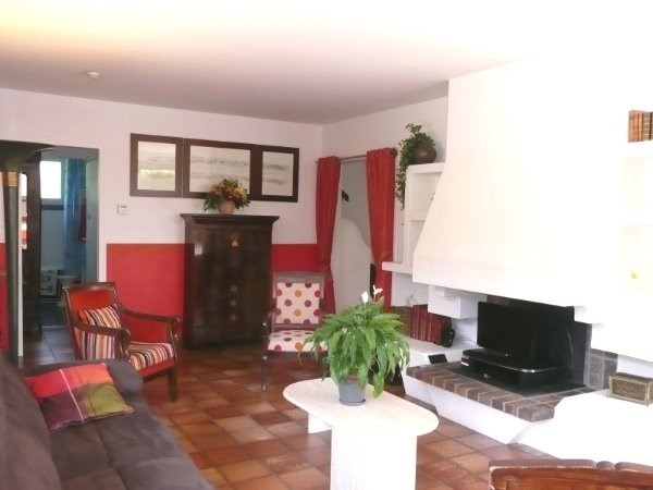 Vente maison / villa Tarbes 317 000€ - Photo 4