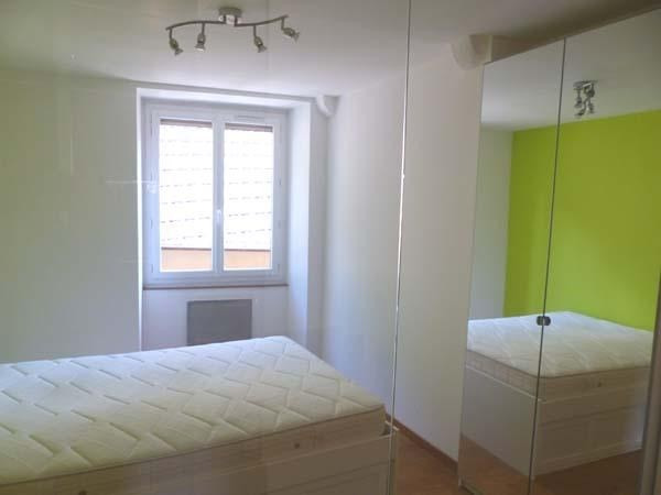 Location appartement Cremieu 510€ CC - Photo 4