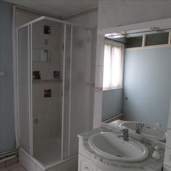 Sale apartment Lisieux 62000€ - Picture 3