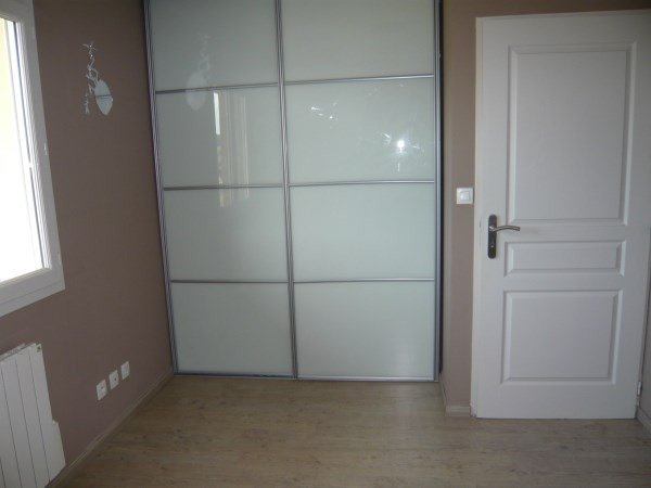 Location appartement Montalieu vercieu 500€ CC - Photo 5