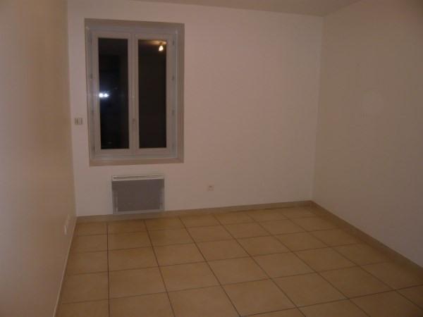 Rental apartment Creys mepieu 470€ CC - Picture 5