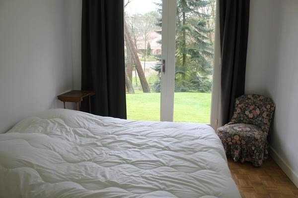 Vacation rental house / villa Le touquet-paris-plage 1 830€ - Picture 7