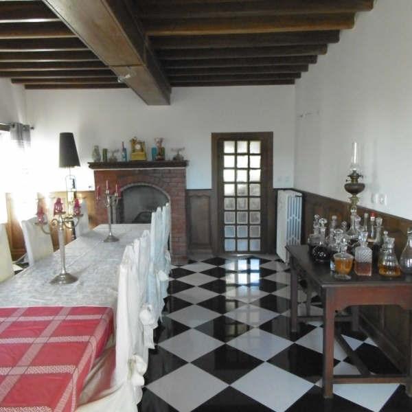Venta  casa Alencon 315000€ - Fotografía 3