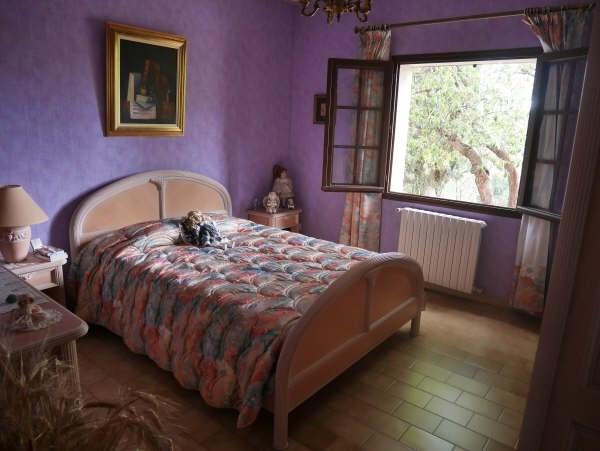 Sale house / villa Toulon 550000€ - Picture 10