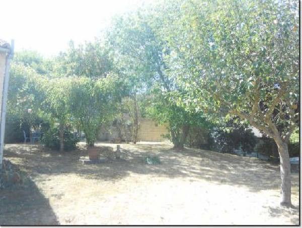 Sale house / villa Aulnay 232100€ - Picture 5