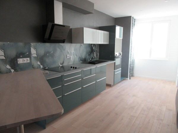 Location appartement Toulouse 1000€ CC - Photo 3