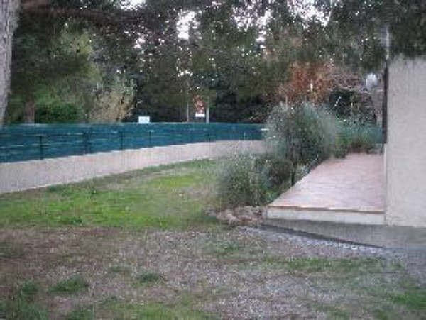 Alquiler  casa Lamanon 1020€ CC - Fotografía 3