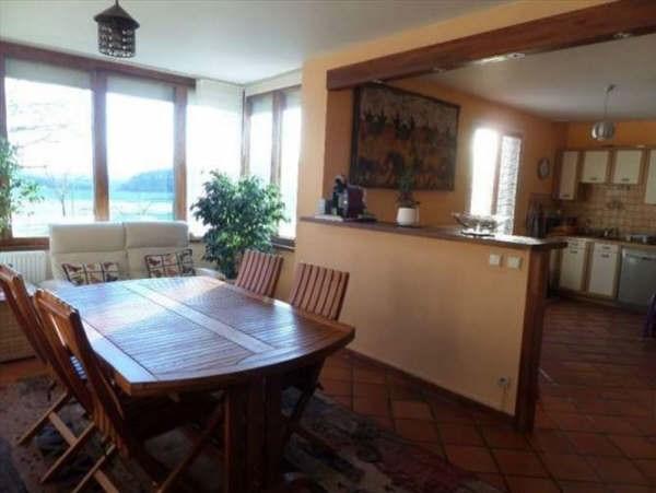 Sale house / villa Bornel 279000€ - Picture 3