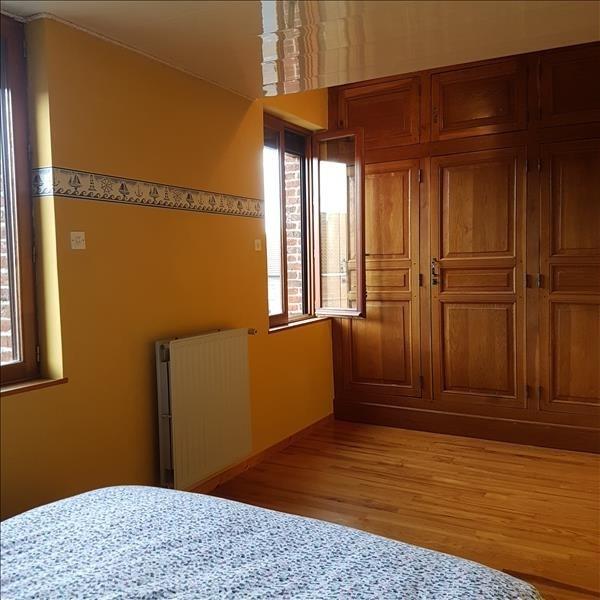 Vente maison / villa Sauchy cauchy 269000€ - Photo 7
