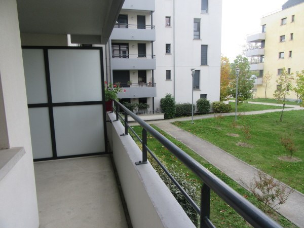 Location appartement Ramonville st agne 755€ CC - Photo 3