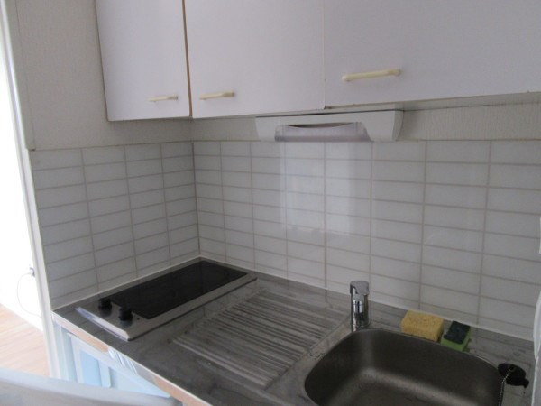 Rental apartment Toulouse 331€ CC - Picture 3