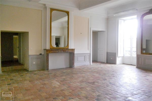 Sale apartment Curis au mont d'or 350 000€ - Picture 2