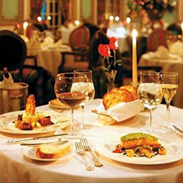 Fonds de commerce Café - Hôtel - Restaurant Le Havre 0