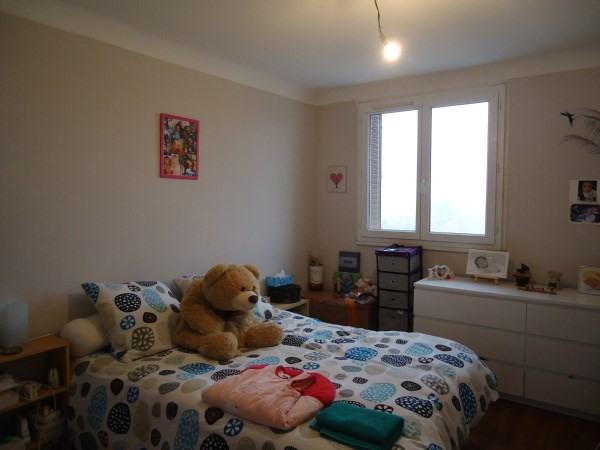 Rental apartment Pont de cheruy 659€ CC - Picture 4