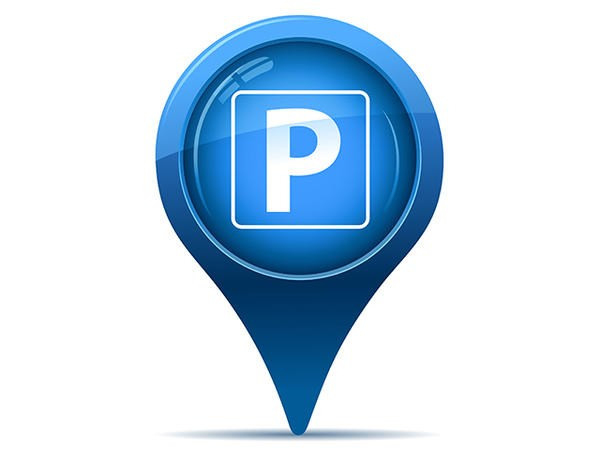 Location parking Suresnes 78€ CC - Photo 1