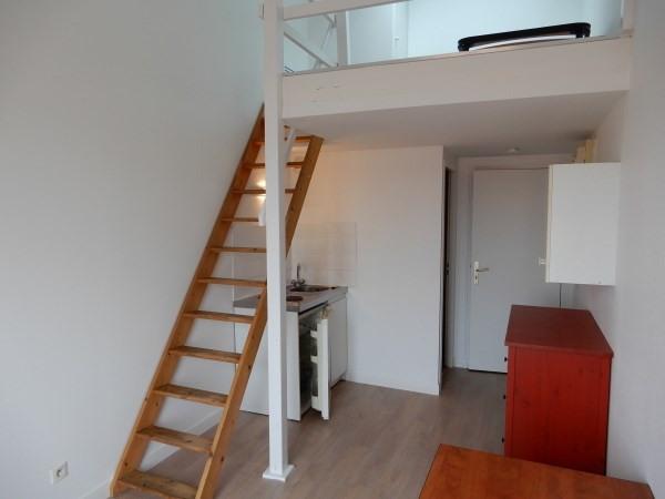 Location appartement Lyon 7ème 450€ CC - Photo 2
