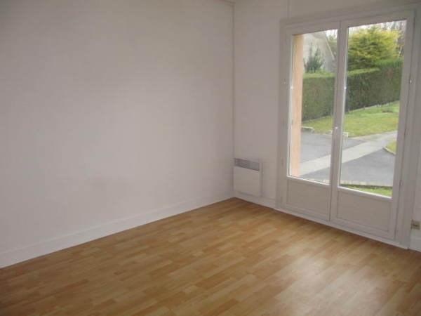 Location appartement Ballancourt sur essonne 800€ CC - Photo 3