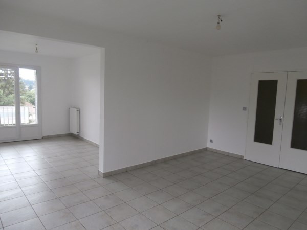 Location appartement Montalieu vercieu 668€ CC - Photo 5