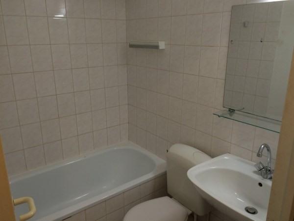 Location appartement Toulouse 322€ CC - Photo 4