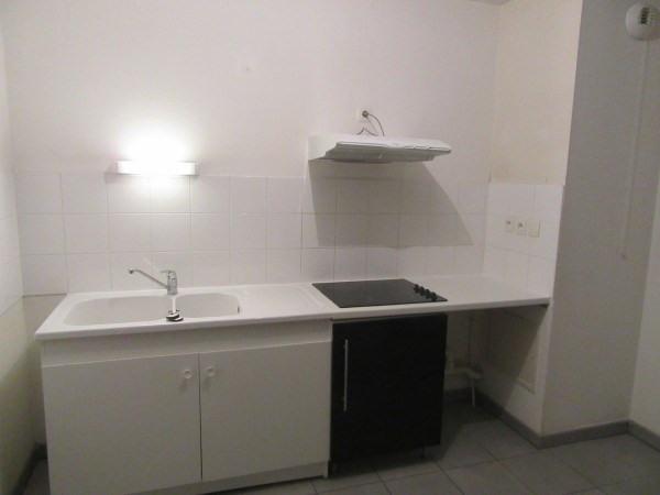 Rental apartment Toulouse 685€ CC - Picture 4