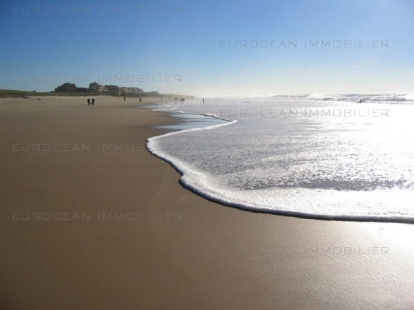 Location vacances maison / villa Lacanau-ocean 534€ - Photo 8