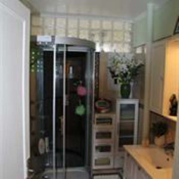Vente appartement St gratien 426 000€ - Photo 8