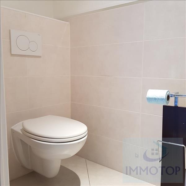 Deluxe sale apartment Menton 580000€ - Picture 16