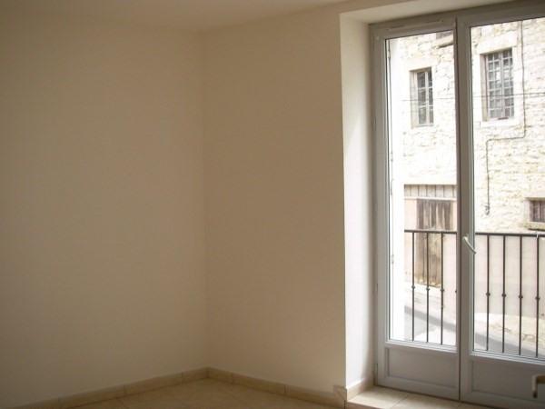 Rental apartment Cerdon 410€ CC - Picture 4