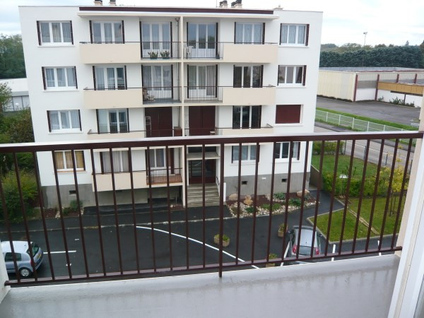 Location appartement Pont de cheruy 767€ CC - Photo 4