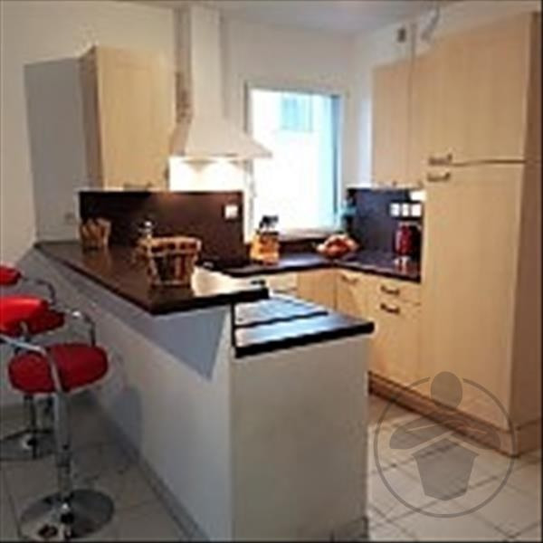 Vente appartement Notre dame de monts 175000€ - Photo 7