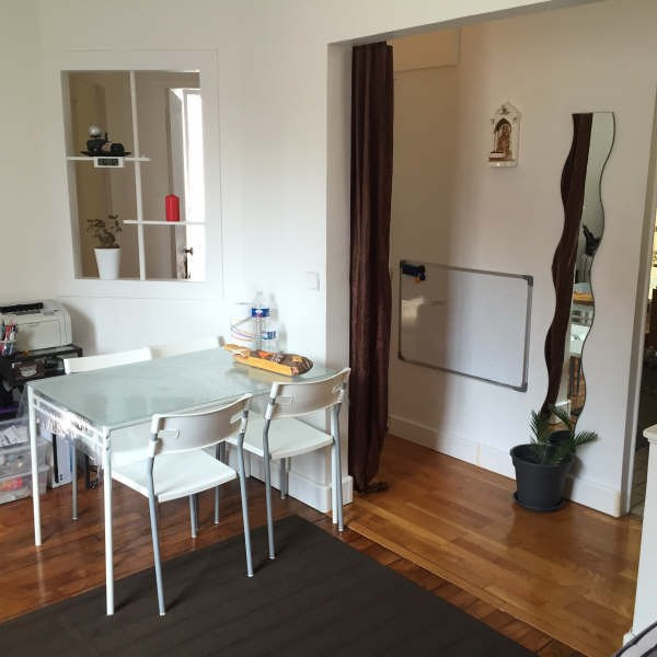Vente appartement Nogent sur marne 248900€ - Photo 2