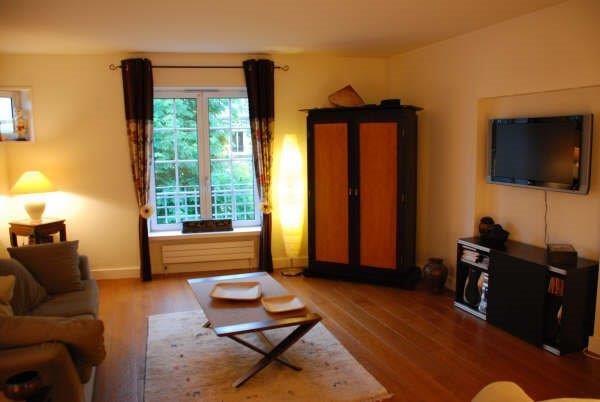 Location appartement Paris 17ème 3900€ CC - Photo 3