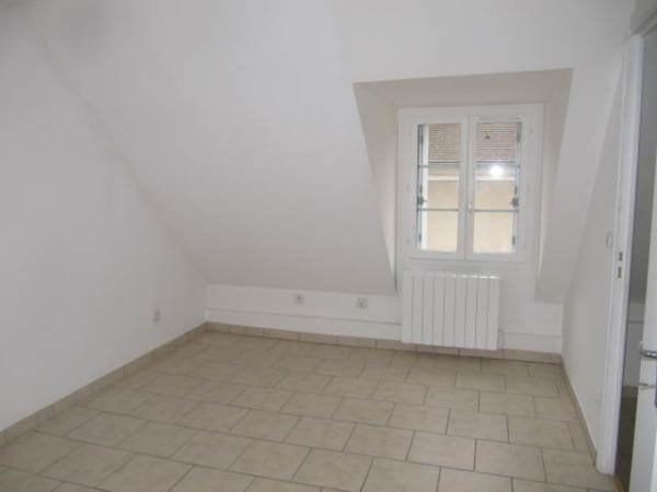 Rental apartment Chamarande 595€ CC - Picture 4