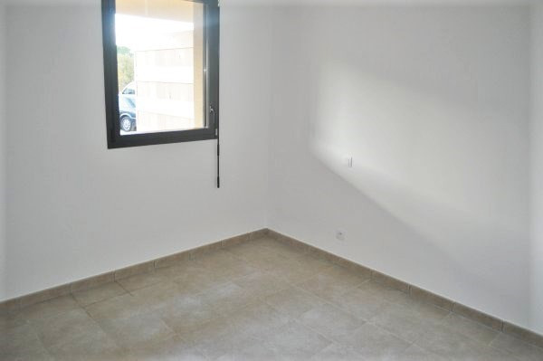 Rental apartment Aix-en-provence 765€ CC - Picture 4