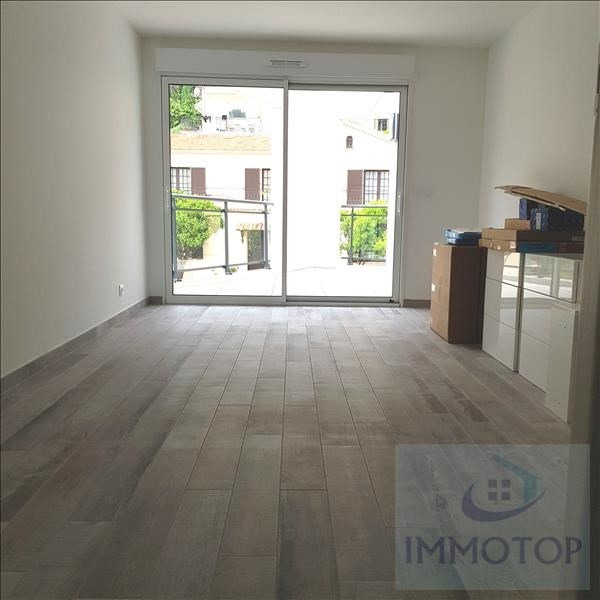 Vente de prestige appartement Roquebrune cap martin 690 000€ - Photo 9
