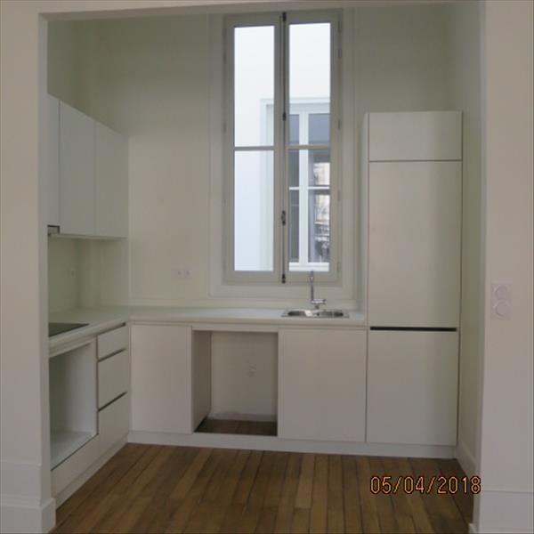 Rental apartment Bordeaux 2765€ CC - Picture 8