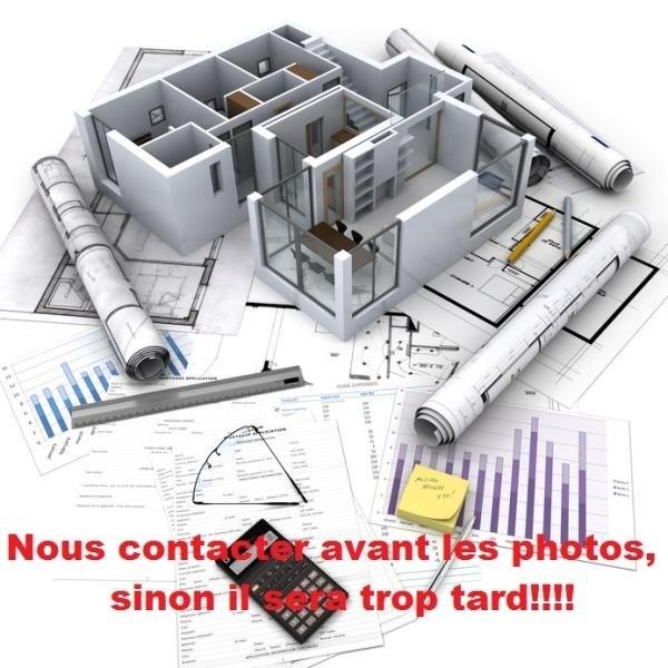 Vendita appartamento Vienne 80000€ - Fotografia 3