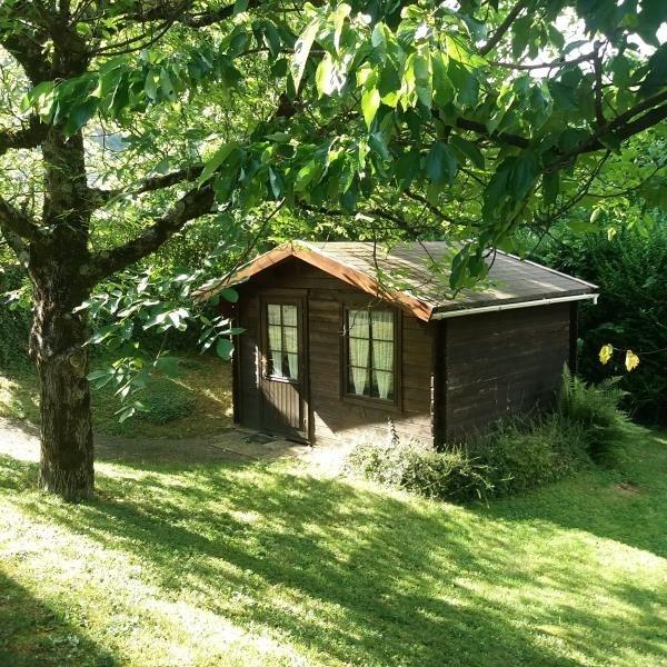 Venta  casa Le bourget du lac 410000€ - Fotografía 8